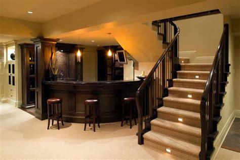 basement remodeling tips basement remodeling ideas interiorholic