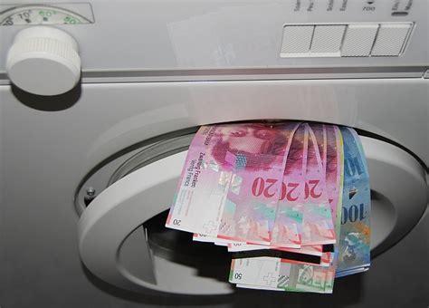 waschmaschine stinkt aus der trommel waschmaschine lohnt sich eine neuanschaffung