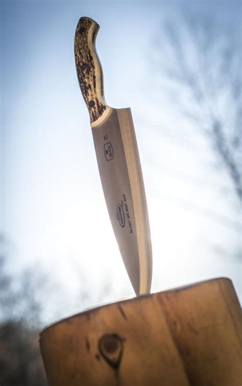 buck cutlery product review buck knives kitchen cutlery realtree