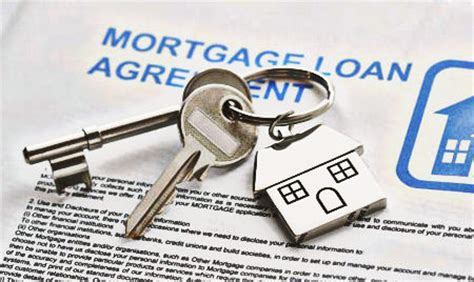 bad credit housing loans bad credit home refinancing loans helps mortgage owners to save money for future prlog