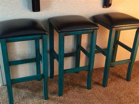 American Bar Stool Company by 40 Best I Made It Images On American Paint
