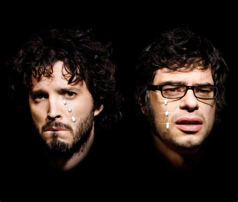 most beautiful in the room tab flight of the conchords the most beautiful in the room lyrics metrolyrics