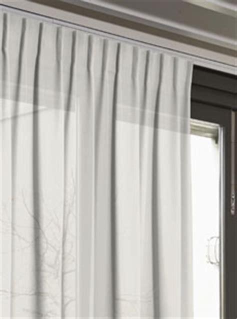 gordijnroede transparant transparant gordijnen ramen kiezen hcv wonen dromen