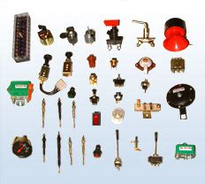 electric part directoy of auto refinishing manufacturers exporters