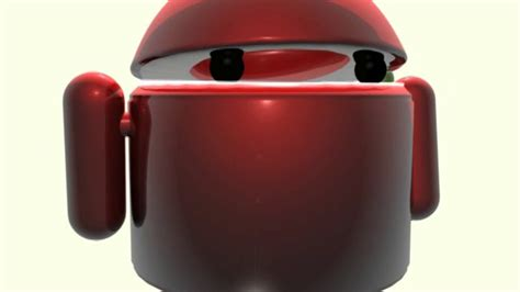 android h android h 264 for ipod and iphone 640x480 on vimeo