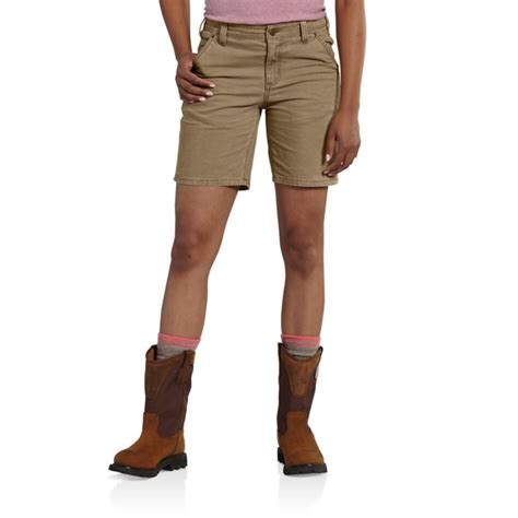 rugged outfitters locations shorts capris