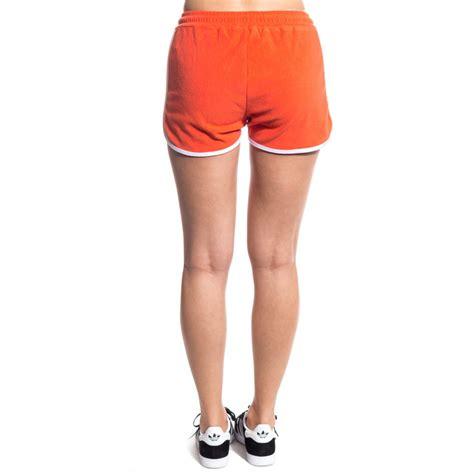 pantalon corto chica pantalon corto chica grimey the heat ss17