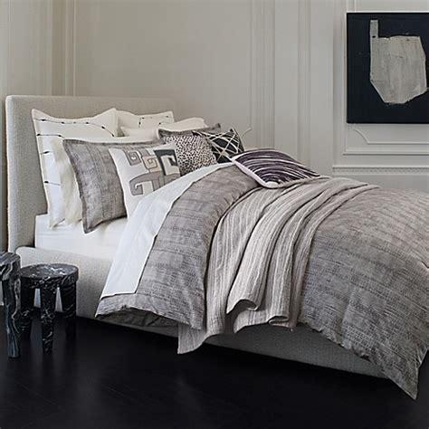 kelly wearstler bedding kelly wearstler canyon duvet cover bed bath beyond
