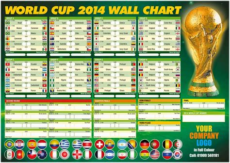 world cup schedule fifa world cup 2014 schedule