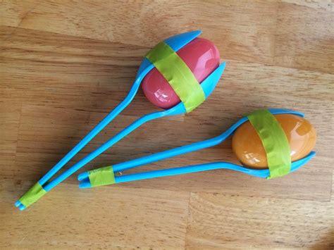 Handmade Maracas - musical instruments search
