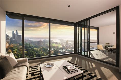 famous apartments things to consider while choosing a luxury apartment