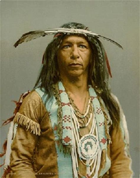 cherokee indian hair 1000 images about cherokee indian s on pinterest sioux