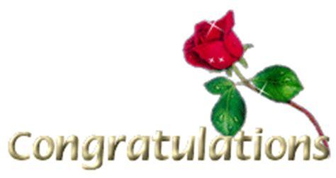 wallpaper animasi gif full 11 gambar animasi bergerak congratulations ucapan selamat