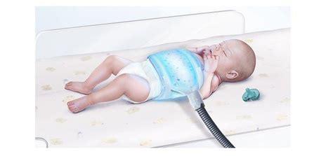neonatal jaundice light therapy phototherapy biliblanket for neonatal jaundice