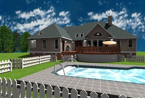 envisioneer express 3d home design software cool envisioneer express 3d home design software free