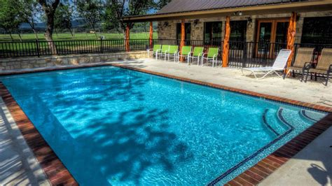 Frio River Cabins With Pool by Frio Pecan Farm Frio River Lodging Pecans