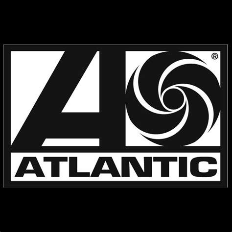Cd Atlantic atlantic cds and vinyl at discogs