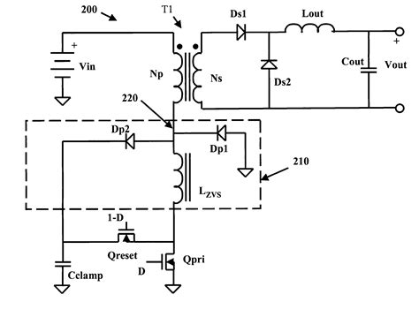 differential active inductor symmetric differential inductor 28 images differential inductor layout 28 images patent