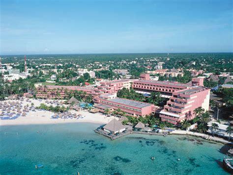 hotel hamaca boca chica spiaggia boca chica prenotazione hotel boca chica santo