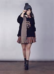 Bomber Wanita Hey Bomber boohoo plus unveils their plus size fall 2014 collection