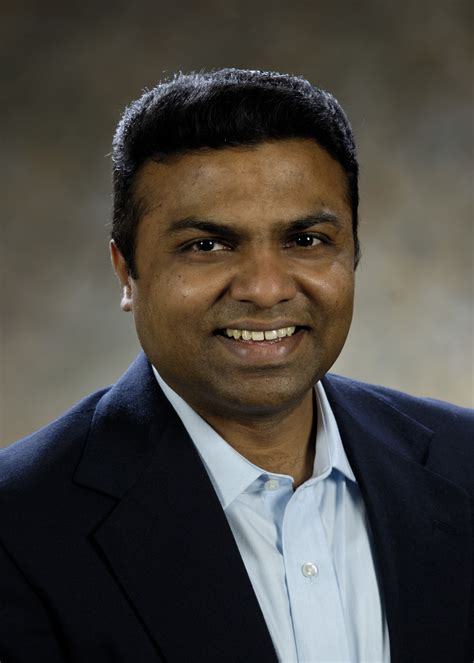 Mba For Professionals Soin Dayton Ohio by Wright State Newsroom Anand Jeyaraj Ph D Assistant