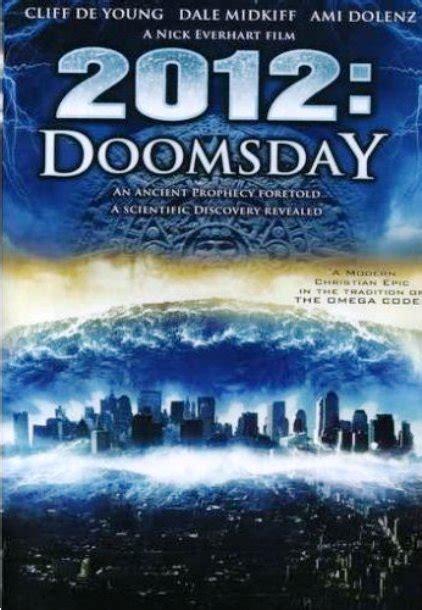 kontroversi film kiamat 2012 dunia infotainment selebritis gt gt dunia infotainment