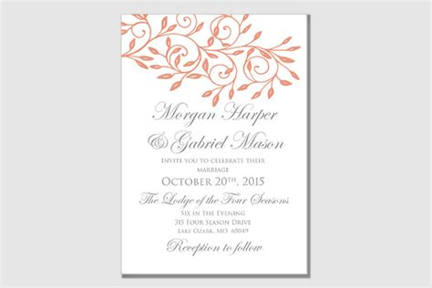 Wedding Invitation Card Toast by Wedding Invitation Card Toast Image Collections