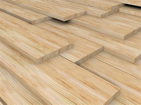 buying timber flooring what you need to know