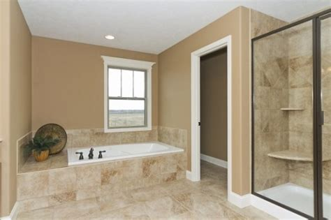 photo gallery r s construction serving bloomington il
