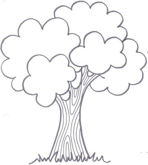ms de 1000 ideas sobre hojas para colorear de nios en pinterest 1000 ideas sobre dibujos de 193 rboles en pinterest