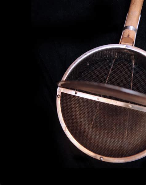 Alat Roasting Kopi alat roasting ini membuat tangan lebih kekar cikopi
