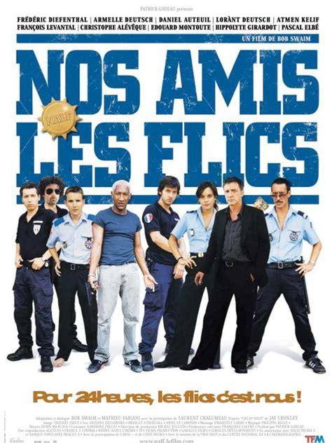 film comedie français film com 233 die 8739 blog de credence80100