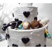 Adorno De Torta Casamiento Bodas Parejas Novios Personalizados 15