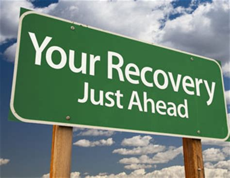 Anuvia Detox by My Addiction Treatment Recovery Center Autos Post