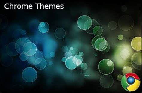 best themes in google chrome google web store apps games themes
