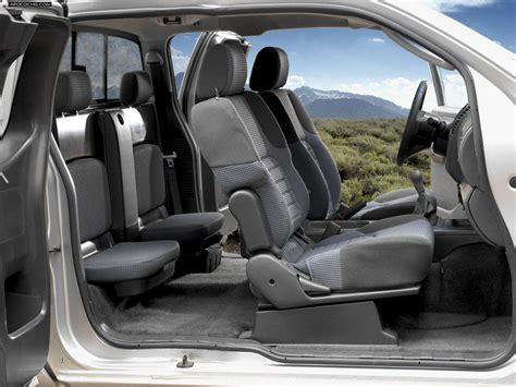 nissan cube interior backseat 100 nissan cube interior backseat our cars u2013