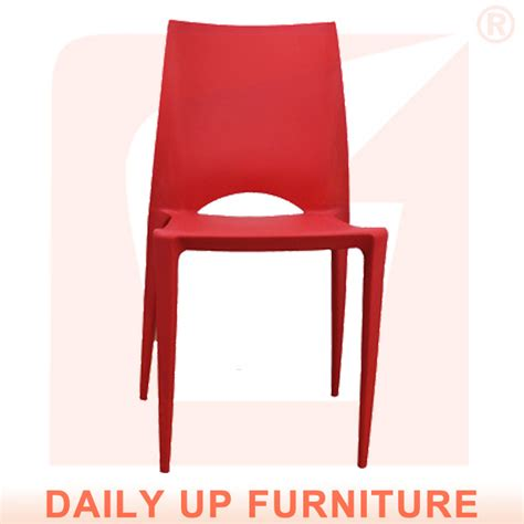 Stackable Dining Room Chairs Stackable Bellini Chair Modern White Dining Chair Plastic