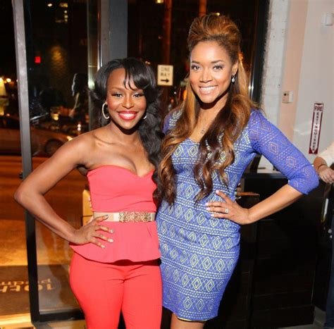 mariah huq reality tea reality tv news spilled daily exclusive reality star mariah huq talks married to