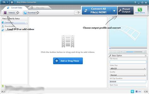 video format converter portable 1 video converter 5 2 14 portable sulnacon