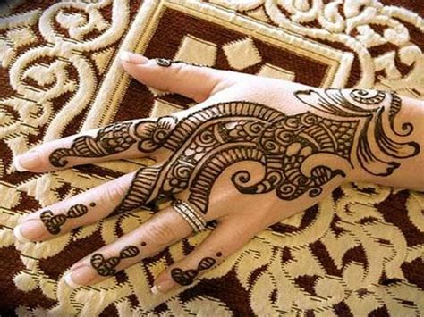 arabic mehndi design images for eid hd arabic eid mehndi designs free hd wallpapers hd wallpaper
