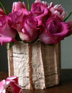 Tulip Arrangements 5 Creative Floral Arrangements Home Decorating Blog
