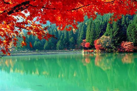 fotos de paisajes preciosos 15 amazing nature wallpapers hd part 7 tapandaola111