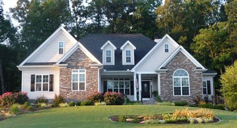 yankton house plan 1000 images about lovely homes on pinterest exterior colors craftsman and front