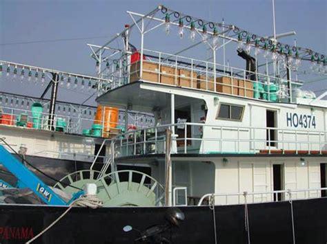 boat manufacturers canada fishing boat manufacturers canada