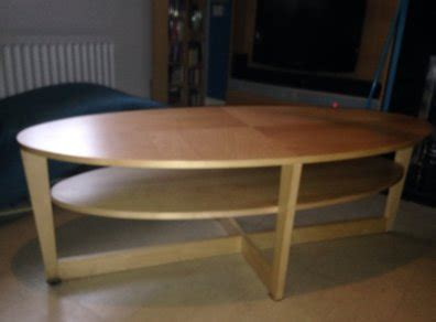 stunning beech kitchen table with small tables ikea drop beautiful ikea vejmon beech effect oval coffee table for
