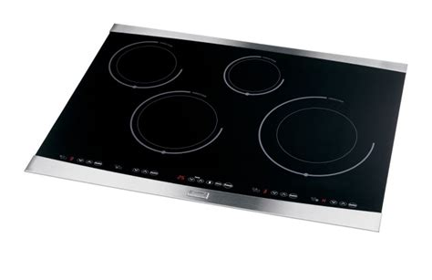 induction hob rating induction cooktop reviews portable induction cooktops induction hairstyles