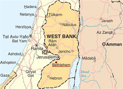 bethlehem jerusalem map file bethlehem location png wikimedia commons