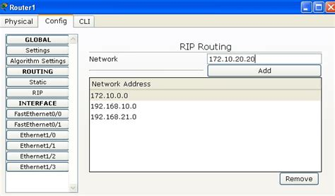 tutorial cisco packet tracer bahasa indonesia membuat jaringan wan dengan cisco packet tracer aneiqbal