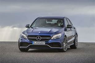 2015 mercedes amg c63 s review caradvice