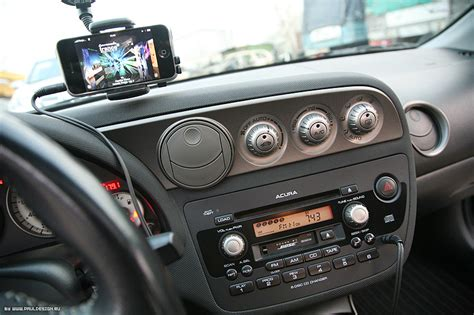 honda accord aux input integrating aux input in dash 07 accord honda tech